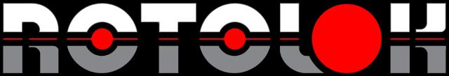 Rotlok India ltd Logo