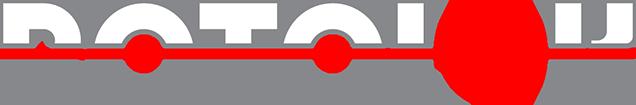 Rotolok India Logo