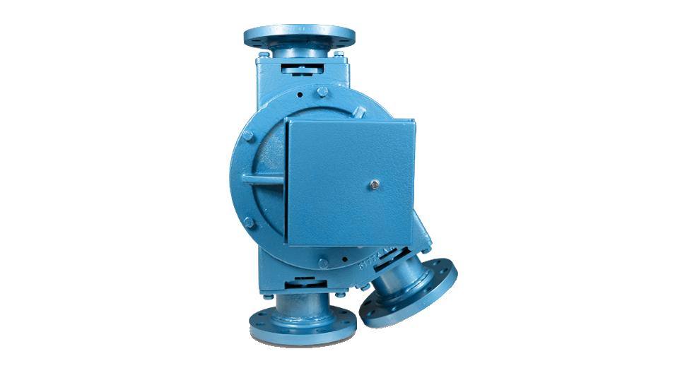 Plug Diverter Manufacturer